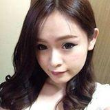 Marika Fuji