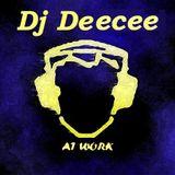 DeeCee 12 inch lovers 2018