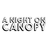 a night on canopy [records]