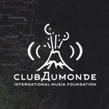 Club du Monde