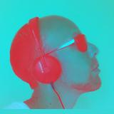 DJ Vins