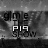 ThePipShow