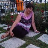 Dina Courelas