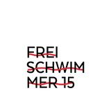Freischwimmer 15