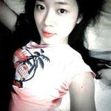 Siena Lim