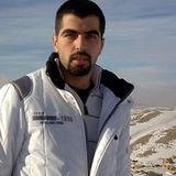 Elie Karim