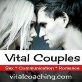 VITAL SEX - EMOTIONAL INTIMACY - TIMING - MP3