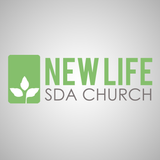 New Life Seventh-Day Adventist