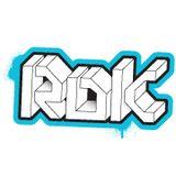 Dr_RoK