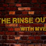 The Rinse Out April 2015 Mix