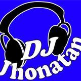 DJ. JHONATAN - Huacho