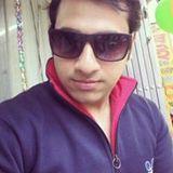 Subhodeep Ghosh