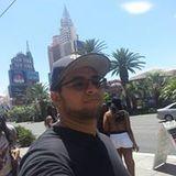 Juanito Cheve's