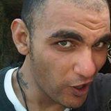 Ahmaed Hany Nassar