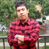 NemOry Oliver Martinez