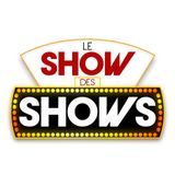 Le show des shows