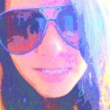 Laura Armas