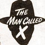 A Man Called X