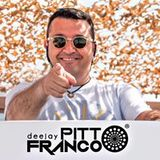 """Zensa Denia Afternoon Session by Pitt Franco """"Summer 2013"""""""