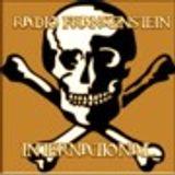 Radio_Frankenstein_Int