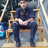 Kaow Krittipong