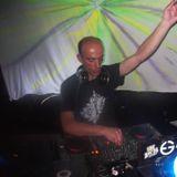 DJ Alex Mano
