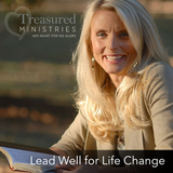 Lead Well For Life Change