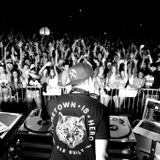 DJ NUGGET