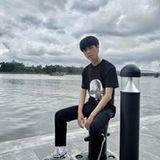 Quang Đinh