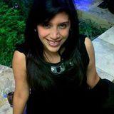 Melanie Marin Rodríguez