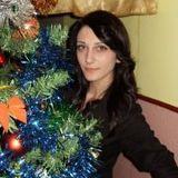 Romila Andreea Lucica