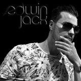 Edwin Jack