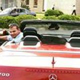 Hossam El Taweel