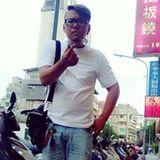 Eason Lau