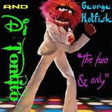 Dj Tontito & George Hotfish sessionaka retro part. IIV 30-12-2012