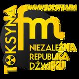 Audycja Radiowa 27.03.2012