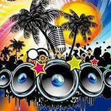 Reggaeton 10-1-13