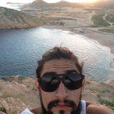 Sergio_Gasca