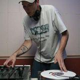 DJ_VS23
