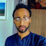 Abe Mesfin