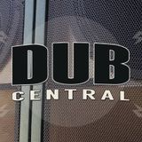 Dubcentral