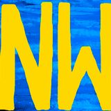 Nova Waves (12.06.13)