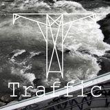 Traffic MCR