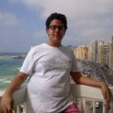 Youssef Osama