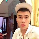 Alexsit My Alexandre Bin