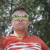 Alexey Tsirkun
