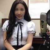 Yvonne Liu Music Forest