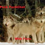 WolfPack PackChat