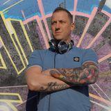 DJ Omattic @st8ment dj contest