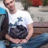 Iliyan Minchev